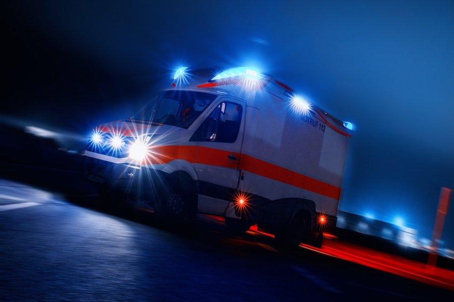 ambulance-4166901_1920(1)