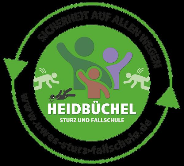 Heidbuechel_Logo_www._transparent_final