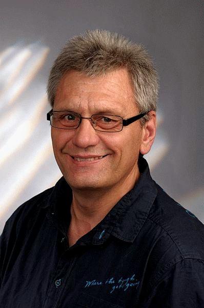 Uwe Heidbüchel-Portrait-2